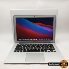 Apple Apple MacBook Air Early 2015 13''