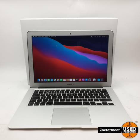 Apple MacBook Air Early 2015 13''