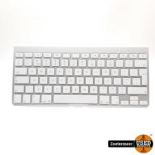 Apple Apple Magic Keyboard A1314