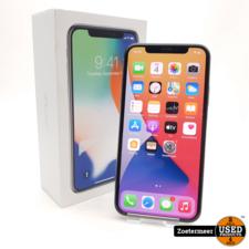 Apple Apple iPhone X 64GB