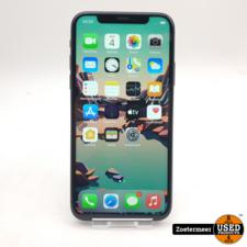 Apple Apple iPhone X 64GB Space-Grey