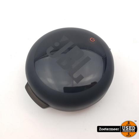 JBL Headphones Chargin Case