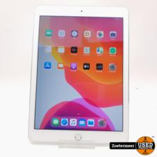 Apple Apple iPad Air 2 64GB