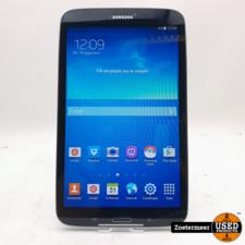Samsung Samsung Galaxy Tab 3 8 inch