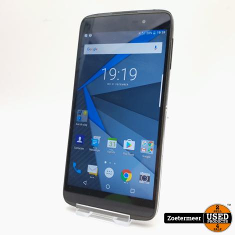 BlackBerry DTEK50 Smartphone 16GB