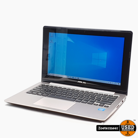 Asus Mini PC    2GB    Celeron 1007U DC1.5GHz