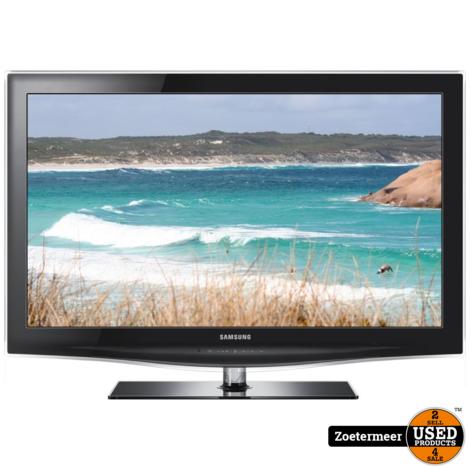 Samsung LE37B650 Full HD Televisie