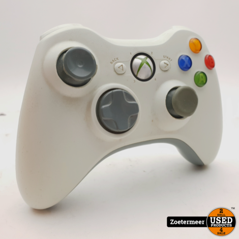 Xbox 360 Arcade 250GB