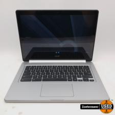 acer Acer Chromebook R 13 CB5-312T-K7SP