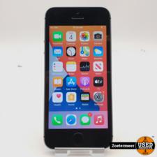Apple Apple iPhone SE 16GB