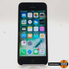 Apple Apple iPhone 5C 8GB