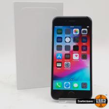 Apple Apple iPhone 6 16GB