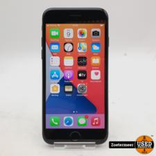 Apple Apple iPhone 8 256GB