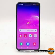 Samsung Samsung Galaxy S10e 128GB Grey