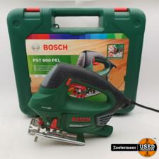 Bosch Bosch PST 900 PEL