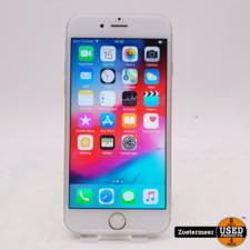 Apple Apple iPhone 6S 64GB || Nieuw accu