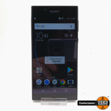 Sony Sony Xperia L1