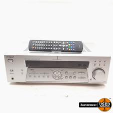 Sony Sony STR-DE475 receiver