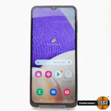 Samsung Samsung Galaxy A32 5G 128GB