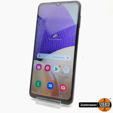 Samsung Galaxy A32 5G 128GB