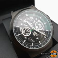 Alpha Sierra Titan BG01 Horloge