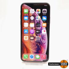 Apple Apple iPhone XS 64GB