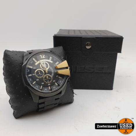 Diesel DZ4338 Horloge