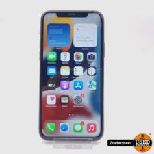 Apple Apple iPhone 11 Pro 64GB    AANBIEDING