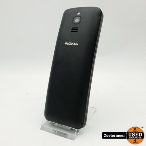 Nokia 8110 4g || 4gb