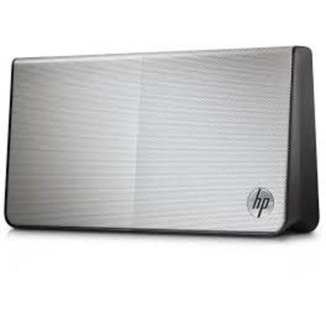 hp s9500