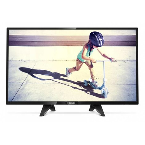 philips tv 32inch hd ready 350 nieuw