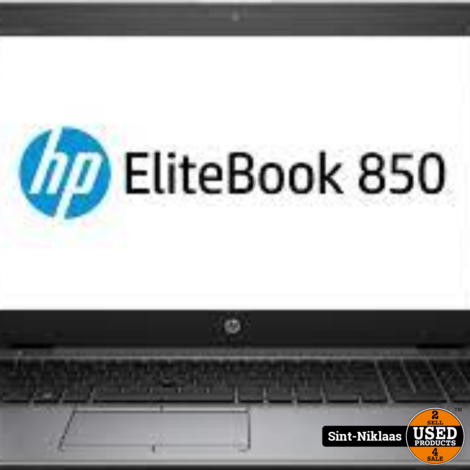 hp laptop 8 ram win10 238 gb 2.5 ghz 4 cpu