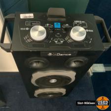 mixbox 2000