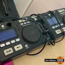dap audio  cs 200 mp3