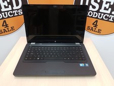 HP G G62-450EB