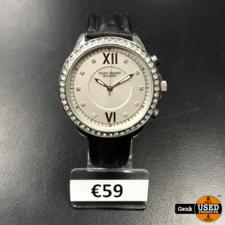 Horloge Enzo Tempo
