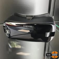 Samsung Samsung Gear VR