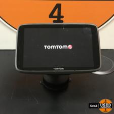 TomTom TomTom GO PROFESSIONAL 6250