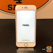 Apple Apple iPhone 8 - 64GB - Goud