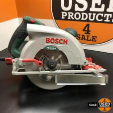 Bosch Bosch PKS 55 A Cirkelzaag