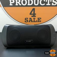 Logitech Logitech - Wireless speaker Z515