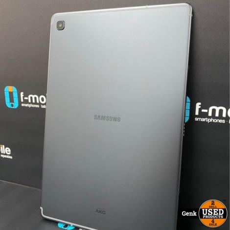 Samsung Tab S5e - 64GB - Nieuw staat