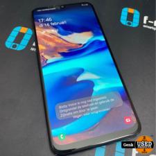 Samsung Galaxy A50 128gb - Black