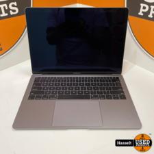 Apple MacBook Air 13 inch (2019) - i5 - 8GB RAM - 128GB SSD