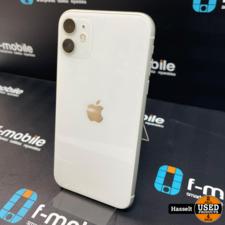 Apple Apple iPhone 11 64GB White
