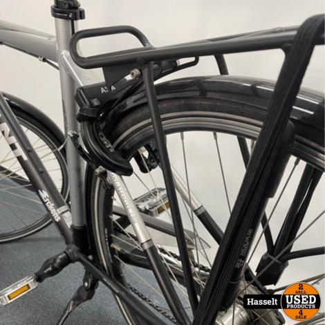 Giant RS tourer heren fiets