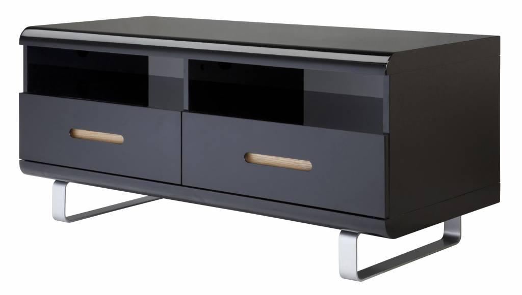 Tv Meubel Rood : Tv meubels koop je online bij maxmeubels