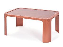 Hioshop Gorwan salontafel koper.