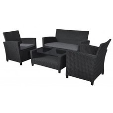 Lounge meubels