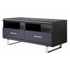 Hoogglans TV meubels